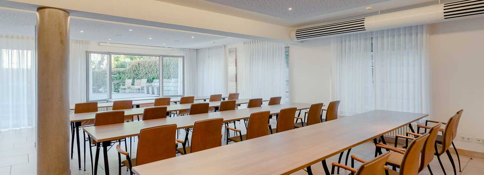 Function room Aurelian